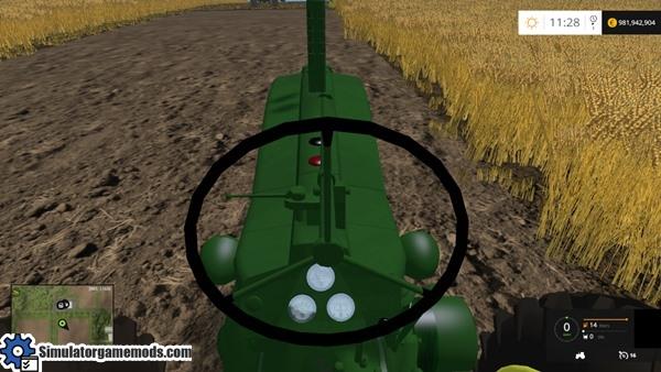 john-deere-model-a-tractor-2