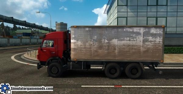 kamaz-5410-53212-truck