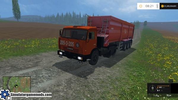 kamaz-54115-truck02
