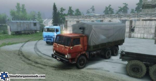 kamaz-55102-truck-01