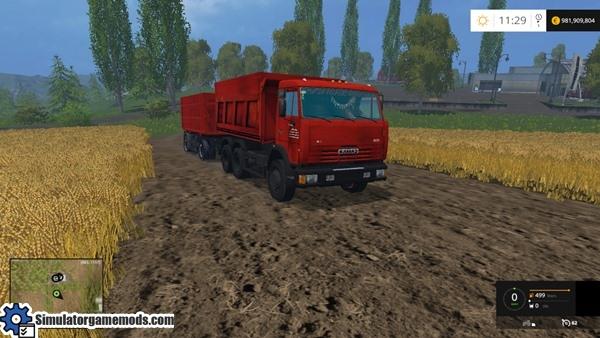 kamaz-65115-truck-2
