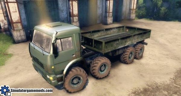 kamaz-6560-truck-mod