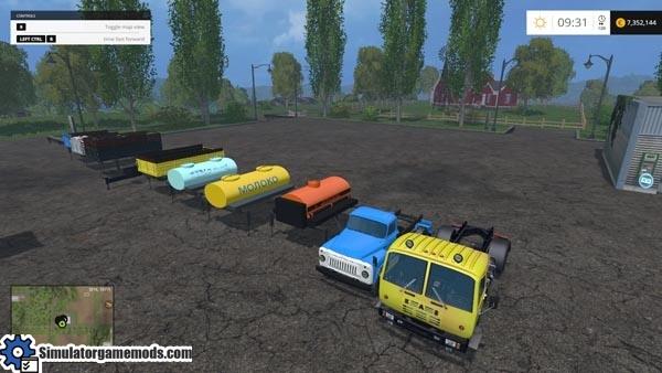 kaz-truck-pack-sgmods01