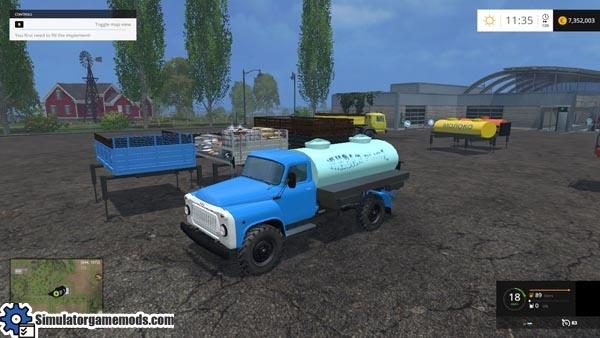 kaz-truck-pack-sgmods02