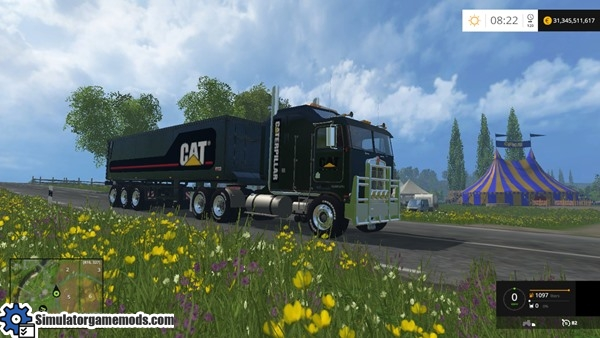 kenworth-k100-truck-02