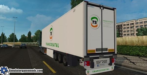 lamberet-sr2-transport-trailer