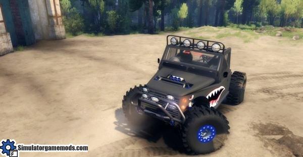 land-rover-crawler-1