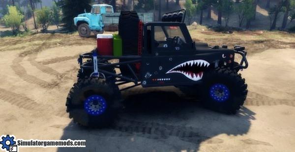 land-rover-crawler-2