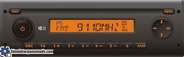 lithuania-radio-mod