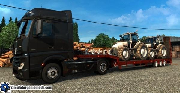 lowboy-trailer-pack
