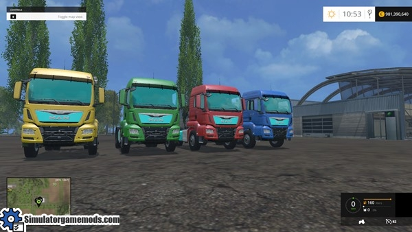 man-color-truck-sgmods-01