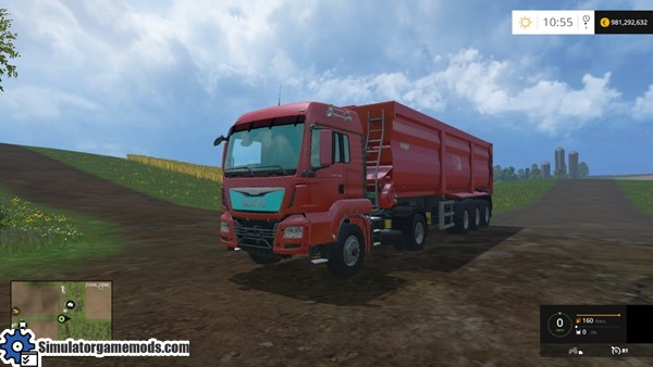 man-color-truck-sgmods-02
