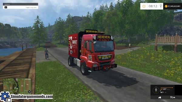 man-dakar-truck-1