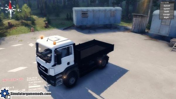 man-tgs-truck-mod