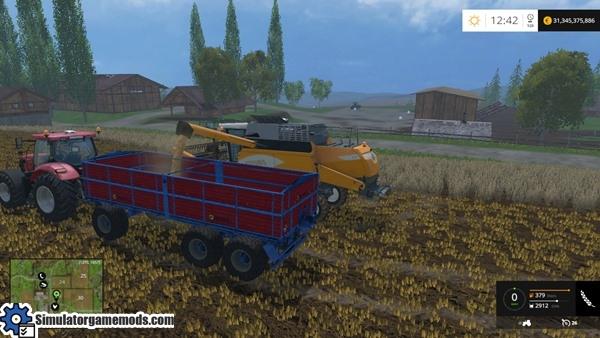 marshall-grain-trailer1