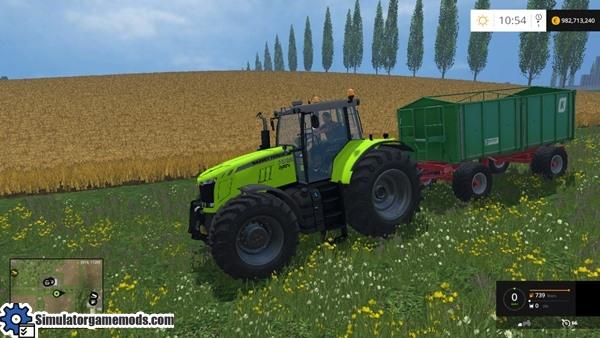 massey-ferguson-tractor-01