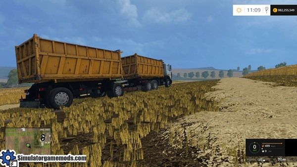 maz-5516-truck-02