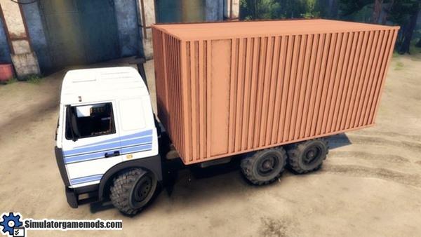maz-642208-truck