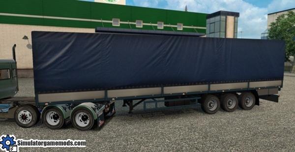 maz-9758-transport-trailer