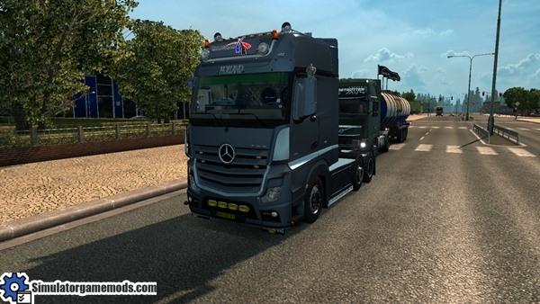 mercedes-benz-tuning-truck-mod-01