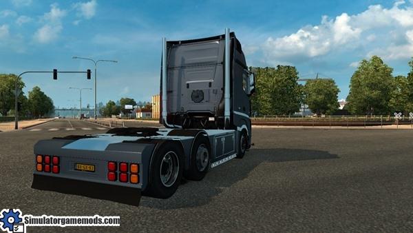 mercedes-benz-tuning-truck-mod-02