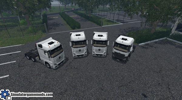 mercedes-truck2