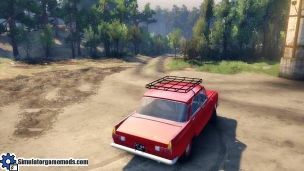moskvich-car-2