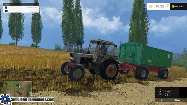 mtz-80-grey-tractor-01