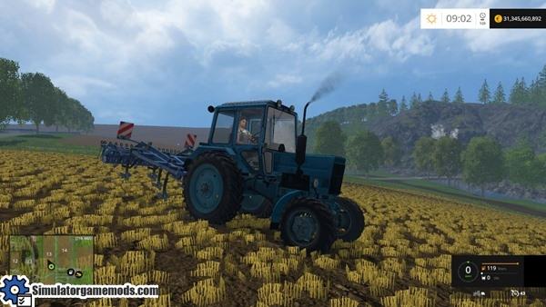 mtz-82-old-tractor-02