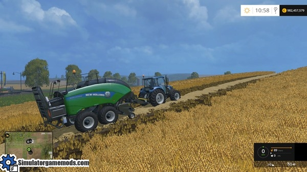 new-holland-big-bale-machine01