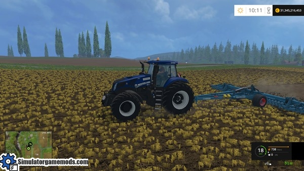 new-holland-blue-power-tractor-02