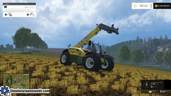 new-holland-excavator-1