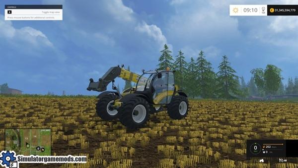 new-holland-excavator-2