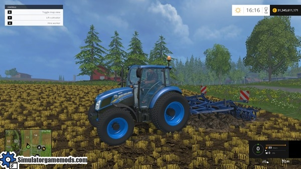 new-holland-t-105-tractor-01