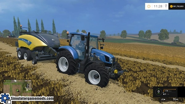 new-holland-t6160-2