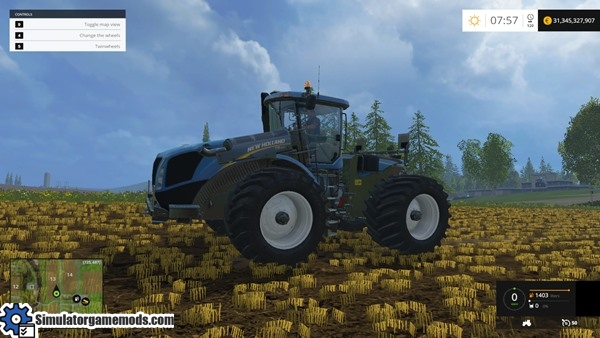 new-holland-tractor-01