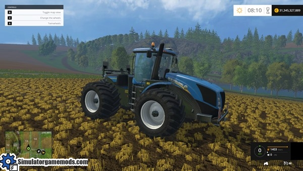 new-holland-tractor-02