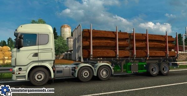 new-log-trailer