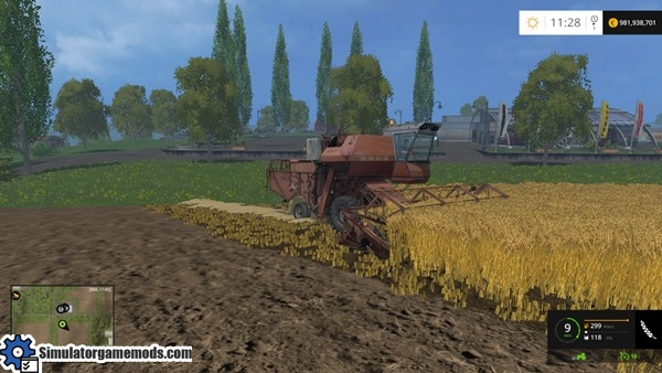 niva-old-combine-2