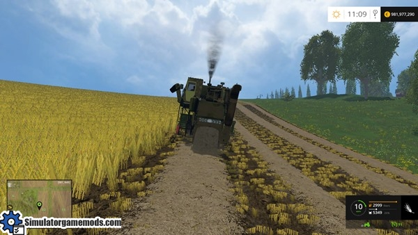 niva-sk5-combine-mod-02