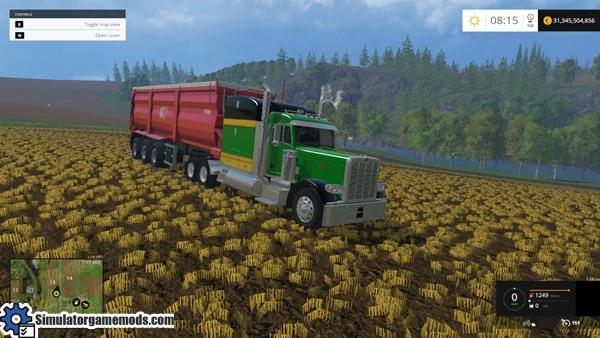 peterbilt-388-truck-2