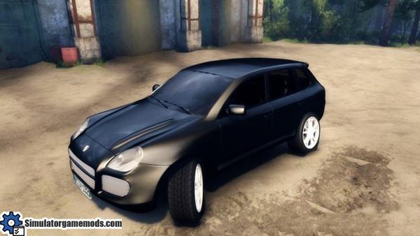 porsche-cayenne-car-1