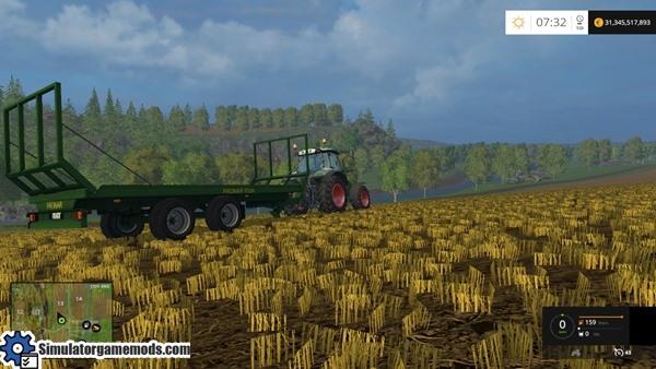 pronar-t024-trailer-01