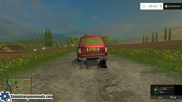 range-rover-red-car-2