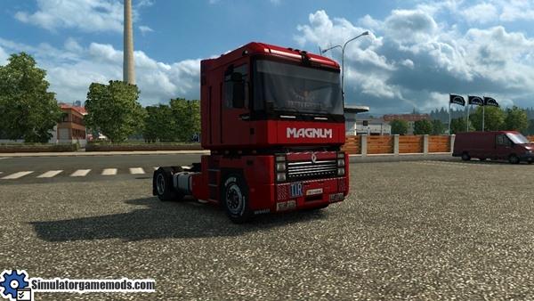 renault-magnum-truck-mod-02