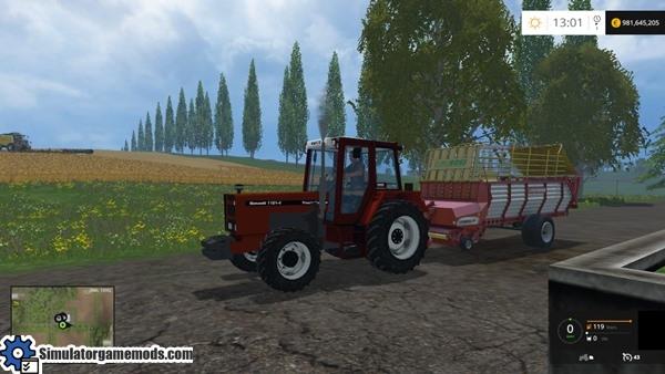 renault-tractor-1