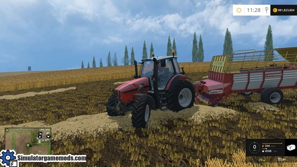 same-fortis-tractor-2