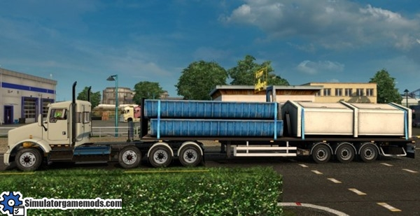 savc-flatbed-trailer-pack