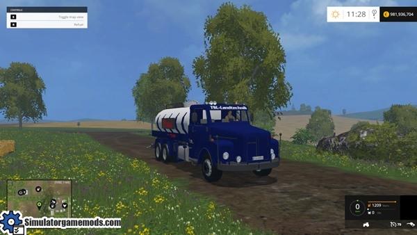 scania-111-diesel-truck-2