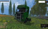 scania-color-truck1